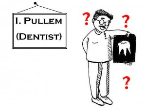 Swollen Painful Gums A Fast Cure For Home Use Dental